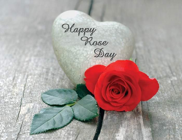 Happy-Rose-Day-2018
