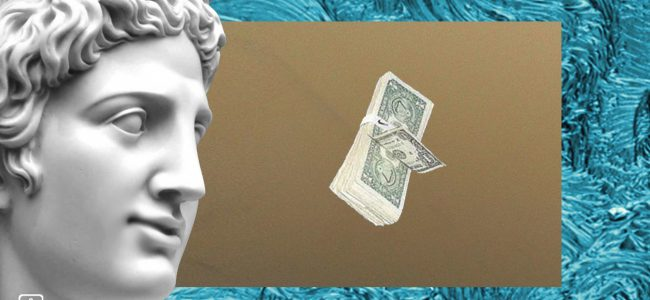 15 things money can buy alux luxury artwork