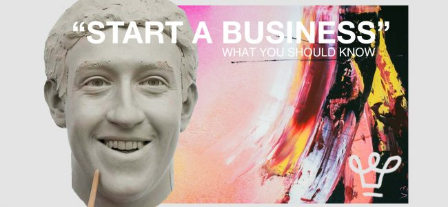 15 things you should know when starting a business alux luxury article artwork