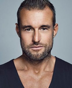 philipp plein net worth alux