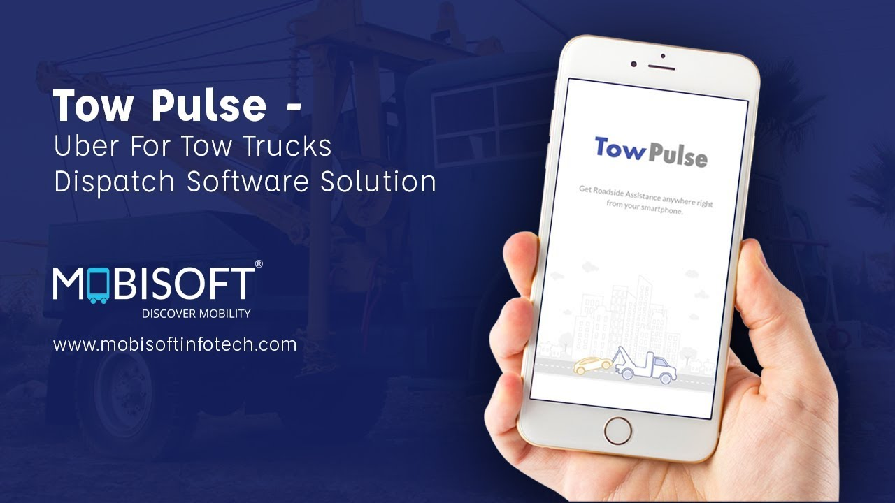 Tow Pulse