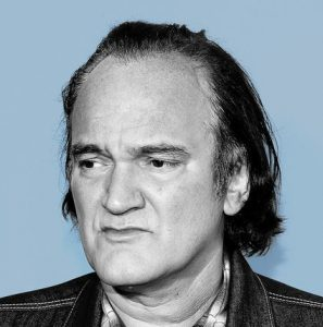 quentin tarantino net worth wealth money salary alux