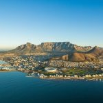 view-of-table-mountain-cape-town-1600×900