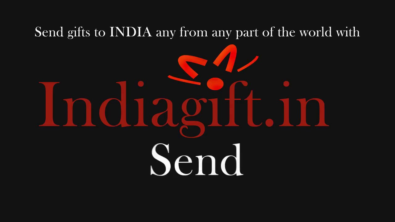 IndiaGift – online gifting portal | Send cakes flowers and gifts