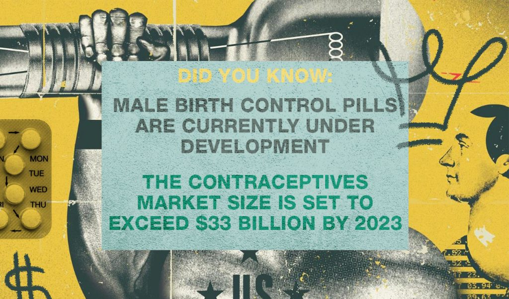 alux 15 problems to solve if you want to be a billionaire male birth control