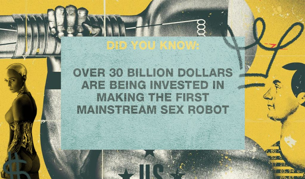 alux 15 problems to solve if you want to be a billionaire sex robots
