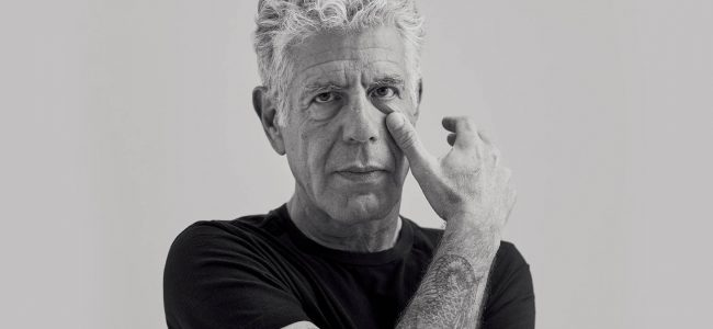 anothny bourdain alux luxury article