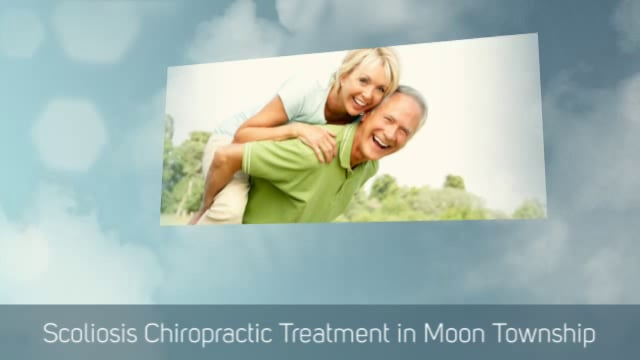 Vital Health Chiropractic in Moon Township, PA Chiropractor