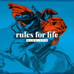 Rules to win life get rich easy alux
