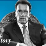 Featured Image for How Arnold Schwarzenegger Filled his Banks Article