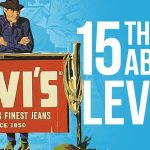 "Featured Image for ""15 Things about Levi's"""
