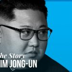 Featured image of Kim Jong-un article