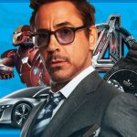 A featured image of the article 15 things owned by Robert Downey Jr- favorite things lits