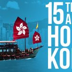 Featured image to represent Hong Kong - economy of the region
