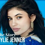 "Featured Image of the article ""How Kylie Jenner Became a Billionaire from Makeups"""