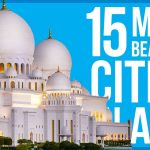 featured image for the article 15 Most Beautiful Cities in Asia