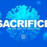 12 sacrifice covid 19