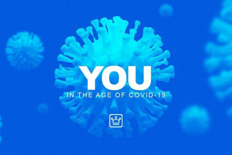15 you covid 19