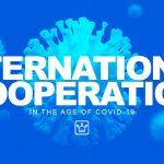 2 International cooperation covid 19