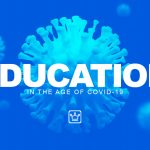 3 education covid 19