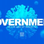 5 government covid 19
