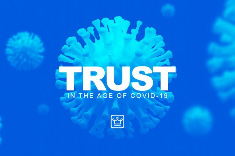 7 trust covid 19