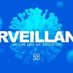 8 surveillance covid 19