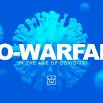 9 bio-warfare covid 19