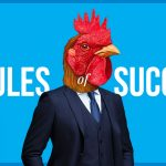 15 rules of success thumbnail v1