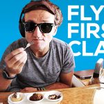 10 Reasons to ALWAYS Fly First Class