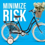 10 Ways To Minimize RISK In Business