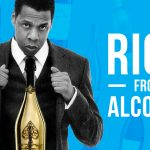 15 Celebrities That Got Rich by Selling Alcohol