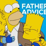 15 Fatherly Advice You Need to Hear