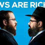 15 Reasons Why Jewish People Are Richer