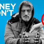 15 Reasons Why Money Doesn't Solve Homelessness