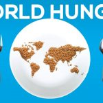 15 Reasons Why Money Won't Solve World Hunger