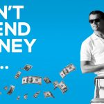 15 Things You Should NOT Spend Money On