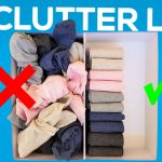 15 Ways To Declutter Your Life