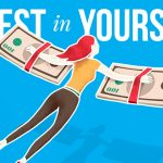 15 ways to invest in yourself alux luxury article