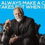 15 Biggest Career Mistakes