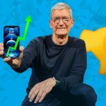 15 Business Thoughts about Apple and iPhone 12 Alux Luxury Video Sunday Motivation
