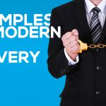 15 Examples of Modern Day Slavery