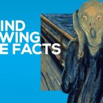 15 Mind-Blowing Things that Sound Like BS but are True - Wise words