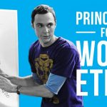 15 Principles for an Excellent Work Ethic