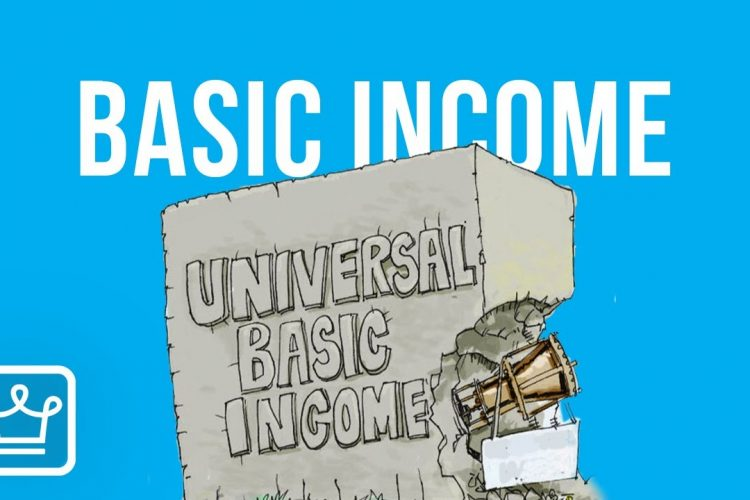 15 Things Universal Basic Income Won't Solve