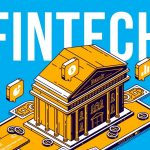 15 Things You Didn't Know about the Fintech Industry