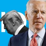 15 Things You Didn't Know About JOE BIDEN