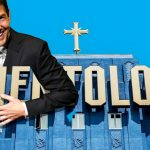 15 Things you Didn't Know about Scientology