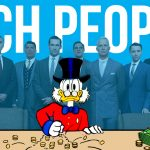 15 people the rich have around them luxury thumbnail alux
