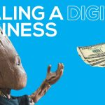 10 Best Ways to Scale a Digital Business
